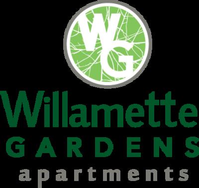 Willamette Gardens