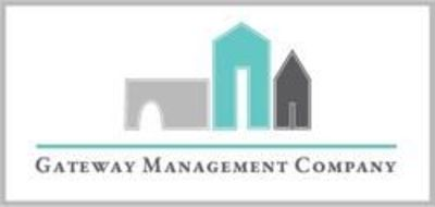 Gateway Management Company LLC DBA The Gateway Companies Inc