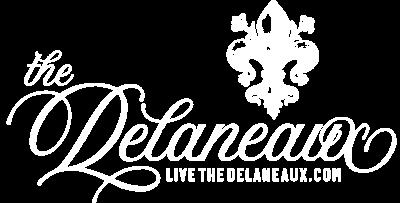 Delaneaux