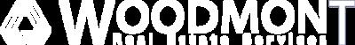 White2 Logo