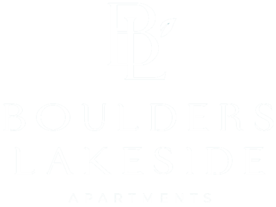 Boulders Lakeside Apartments