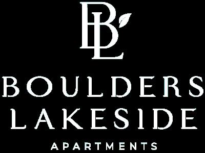 Boulders Lakeside Apartments