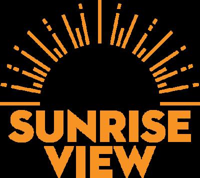 Sunrise View Apartments
