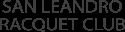 San Leandro Racquet Club