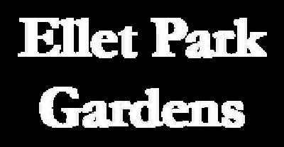 Ellet Park Gardens