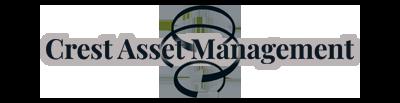 Crest Asset Management
