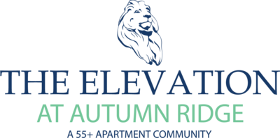 The Elevation at Autumn Ridge