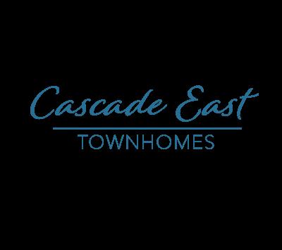 Cascade East