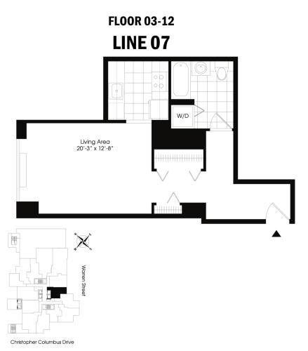 Apartments For Rent In Elmwood Park Nj Zillow: Elmwood Park, NJ Apartments For Rent On MyNewPlace