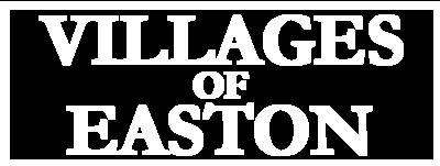 Villages of Easton