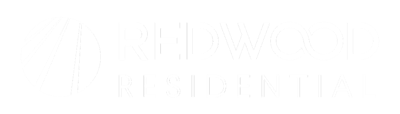 Redwood Residential