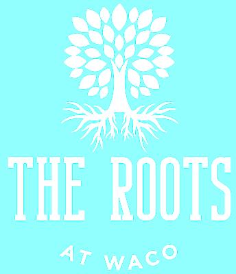 Roots at Waco