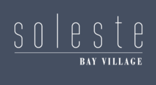 Soleste Bay Village Logo