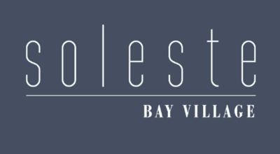 Soleste Bay Village Logo
