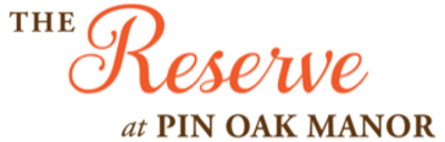 The Reserve at Pin Oak Apartments