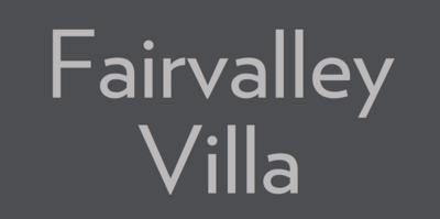 Fairvalley Villa