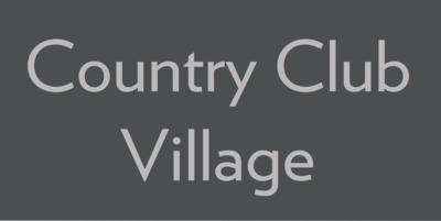 Country Club Village