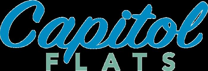 Capitol Flats Logo