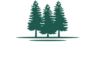 Covington Place Retirement