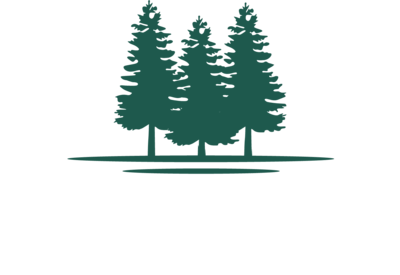 Covington Place Senior