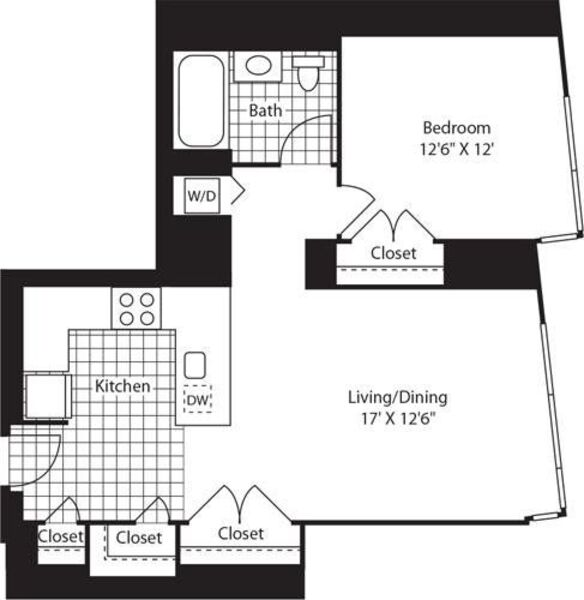 One Bedroom_756