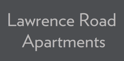 Lawrence Road Apartments