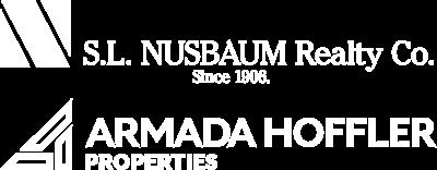 S.L. Nusbaum Realty Company