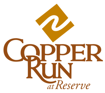 Copper Run