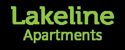 Lakeline Apartments