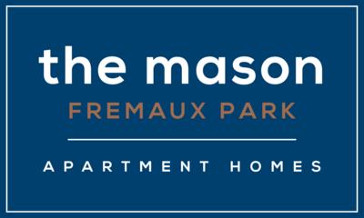 The Mason Fremaux Park