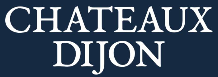 Chateaux Dijon Logo