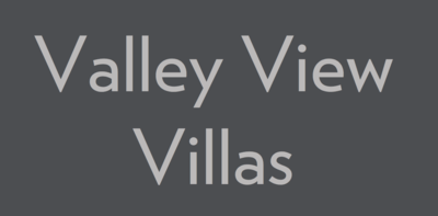 Valley View Villas