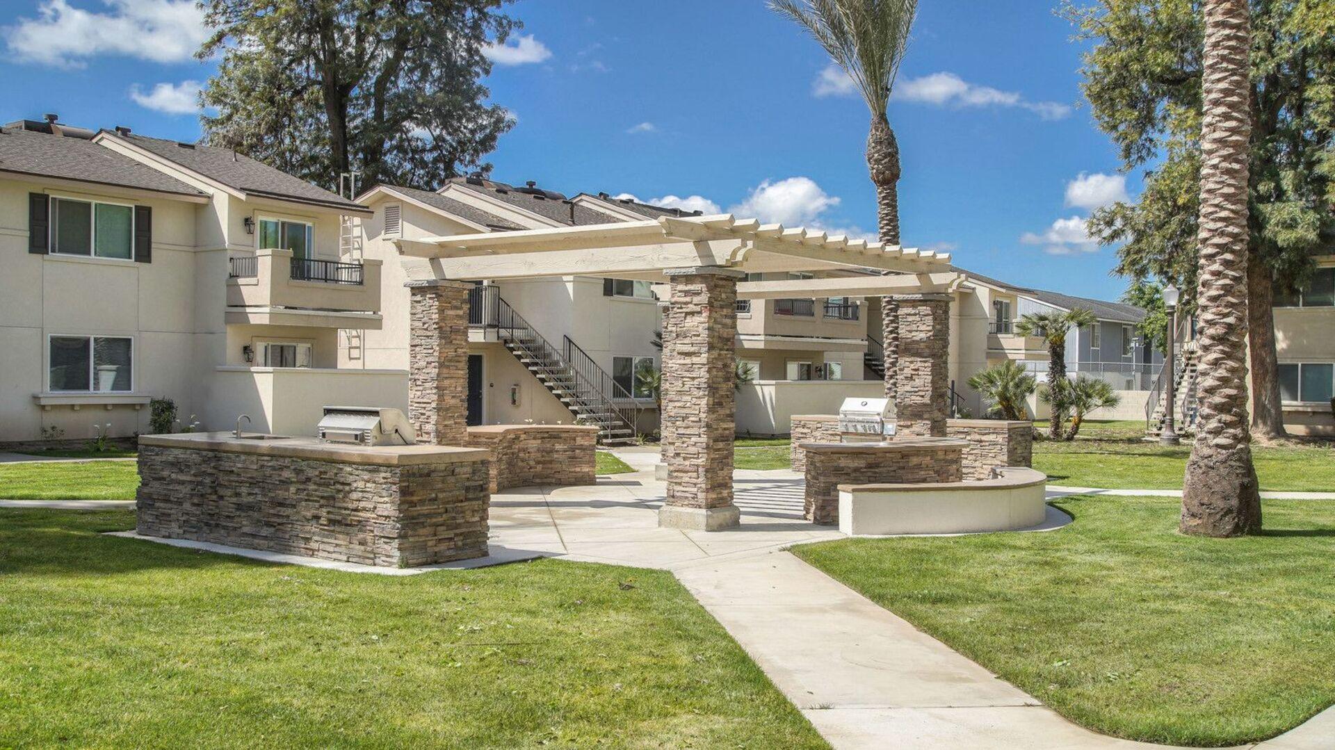 Best Fresno Neighborhoods: Where to Live |Fresno Neighborhoods
