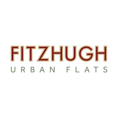 Fitzhugh Urban Flats