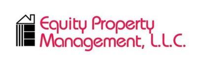 Equity Property Management, L.L.C.