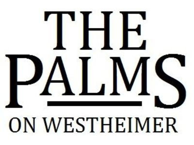 Palms On Westheimer