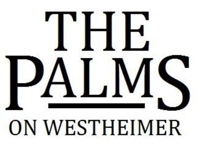 Palms On Westheimer