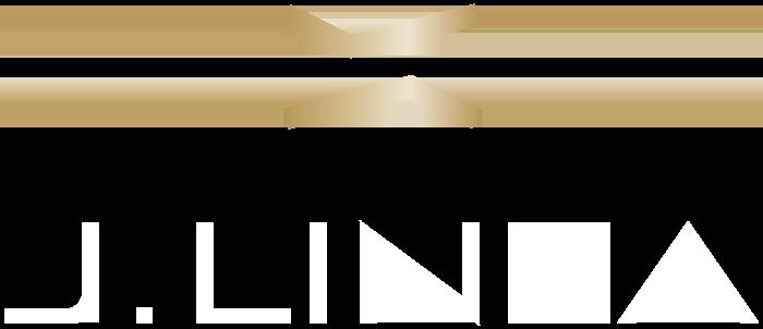 J Linea Logo