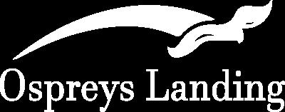 Ospreys Landing