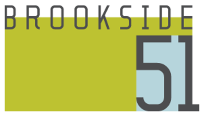 Brookside 51