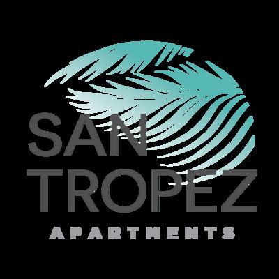San Tropez - Dupe***