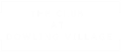 The Club at Dowling Village
