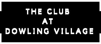 The Club at Dowling Village