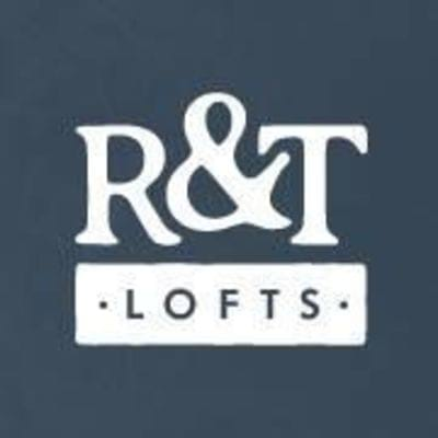 R&T Lofts