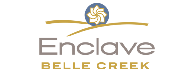 Enclave Belle Creek