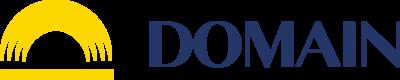 Domain Orlando