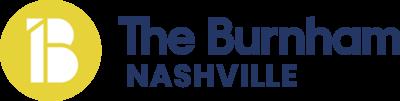 The Burnham Nashville