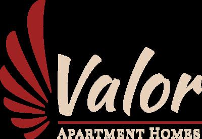Valor Apartments