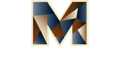 The Mezzanine at Freedom