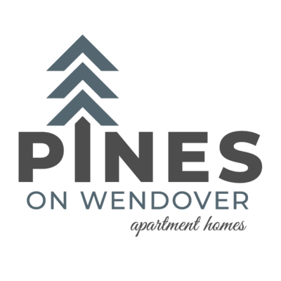 Pines on Wendover